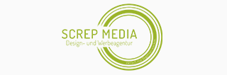 Grafik:Screp Media